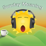 sunday_moaning_sonne-twitter